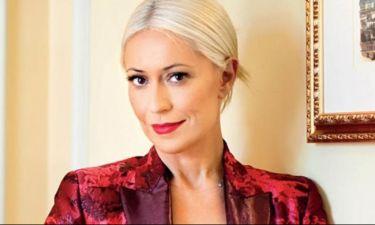 Μαρία Μπακοδήμου: Έκανε μαστογραφία και έστειλε το δικό της μήνυμα