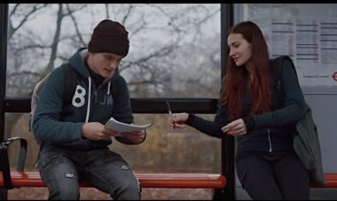 Playmen ft. Demy: Συγκινούν με το νέο τους video clip