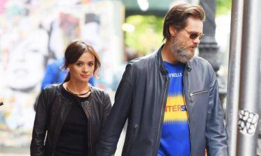 Jim Carrey: Δεν παραπέμπεται σε δίκη για τον θάνατο της πρώην συντρόφου του