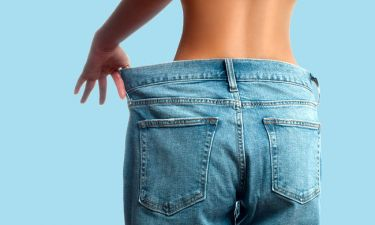 Η ορθοστασία αδυνατίζει! Δείτε πόσο μειώνεται το βάρος όσο λιγότερο κάθεστε