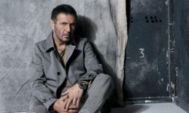 «Ο Σεργιανόπουλος ήταν γενικά κλειστός. Όταν βγαίναμε έξω, ήταν άλλος άνθρωπος…»