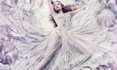 Eβδομάδα Μόδας: ο Χάρβεϊ Γουάινστιν κοστίζει στον οίκο μόδας Marchesa