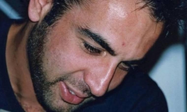 O Κώστας Γρίμπιλας συγκλονίζει: Το συγκινητικό μήνυμα για τον άνθρωπο που του χάρισε τη ζωή