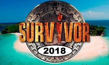 Survivor 2: Εμπρός στον δρόμο που χάραξαν Βαλαβάνη-Βασάλος! Έχουν έρθει πολύ κοντά οι...