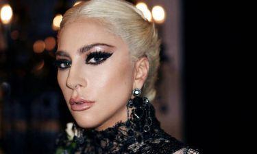Lady Gaga: Προτεραιότητά μου ο εαυτός μου και η υγεία μου