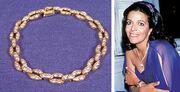 Χριστίνα Ωνάση: Η συλλογή κοσμημάτων αμύθητης αξίας που πέρασε στα χέρια της Αθηνάς