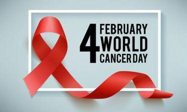 Παγκόσμια Ημέρα κατά του Καρκίνου: Τα συμπτώματα των 5 πιο θανατηφόρων μορφών της νόσου