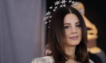 Σύλληψη άντρα που απείλησε να απαγάγει τη Lana Del Rey