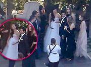 Θύμα ληστείας Έλληνας ηθοποιός… λίγο πριν τον γάμο του