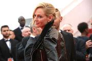 Λύνει την σιωπή της η Uma Thurman και καταγγέλλει και εκείνη τον Harvey Weinstein για σεξουαλική πα