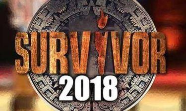 Survivor-Spoiler: Εσκασε η διαρροή! Ποιος κερδίζει απόψε την ασυλία; (video)