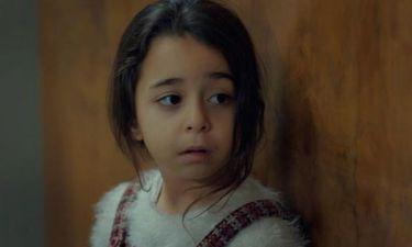 Anne: Η Γκιονούλ δεν βρίσκει πουθενά την κόρη της
