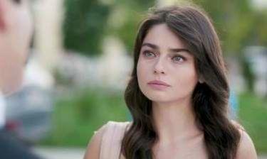 Meryem: Η Μεριέμ πιάνει επ' αυτοφώρω τον Οκτάι στο σπίτι που του αγόρασε ο Γιουρντάλ