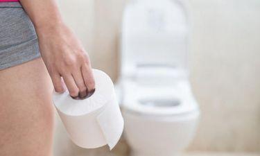 Διάρροια: 7 σωτήριες λύσεις για άμεση αντιμετώπιση