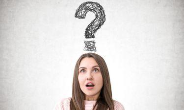 Μπορεί να «αναγεννηθεί» ο παρθενικός υμένας;