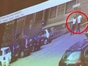 Κλόι Εϊλινγκ: Το βίντεο που την «καρφώνει» ότι έστησε την απαγωγή της