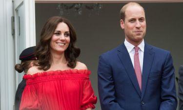 Εξώφυλλο περιοδικού μαρτυρά την διπλή εγκυμοσύνη της Kate Middleton αλλά και το φύλο τους