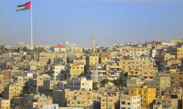 Ανακαλύπτοντας τα «μυστικά» της Ιορδανίας