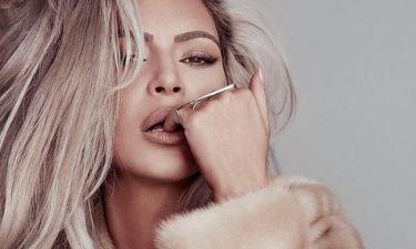 Το διαδίκτυο τα «βάζει» με την Kim Kardashian & τις ικανότητές της ως μητέρα