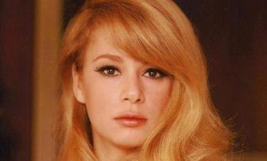 Αποκάλυψη -μετά από χρόνια- από γνωστό Έλληνα ηθοποιό: «Έφυγα παρατώντας τη σύξυλη…»