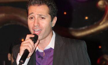 Δημήτρης Κόκκοτας: Δείτε με τι ασχολείται σήμερα ο γνωστός τραγουδιστής
