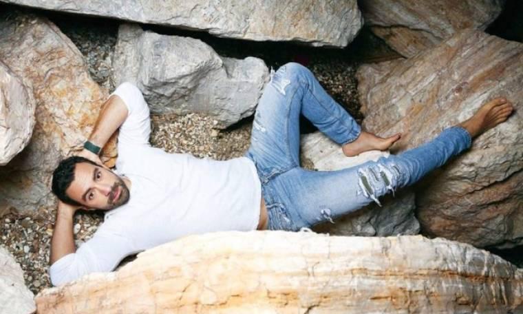 Σάκης Τανιμανίδης: Τα λάθη που έκανε στο περυσινό Survivor και οι αλλαγές στη ζωή του