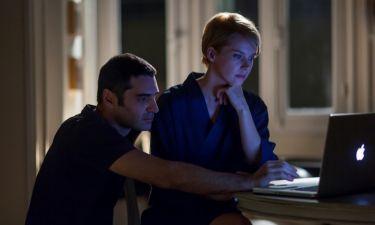 Ένας άλλος κόσμος: Η ταινία του Παπακαλιάτη που «έσπασε» ταμεία σε απόψε σε Ά τηλεοπτική μετάδοση