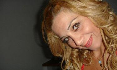 Έλενα Πολυκάρπου: «Είναι μια δύσκολη περίοδος της ζωής μου, αλλά...»