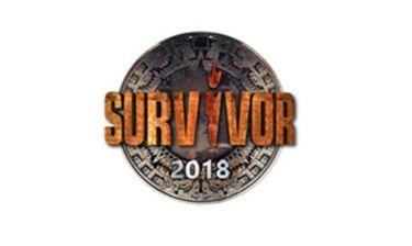 Και επίσημα στο Survivor o Λιανός. Η ανακοίνωση του ΣΚΑΪ