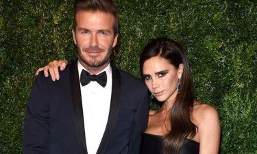 David και Victoria Beckham: Έτοιμοι να βάλουν κάμερα στην κρεβατοκάμαρα τους