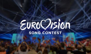 «Το φεστιβάλ της Eurovision ήταν το τέλος της καριέρας μου»