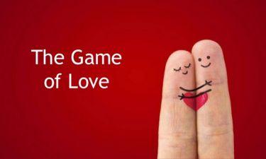 Αλλάζει ημέρες το Game Of Love