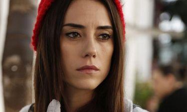 Anne: Η Ζεïνέπ παλεύει να ξεπεράσει το τραγικό συμβάν