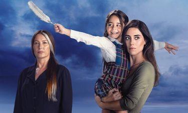 Anne: Η  Ζεïνέπ μαθαίνει επιτέλους την επώδυνη αλήθεια σε σχέση με το παρελθόν της