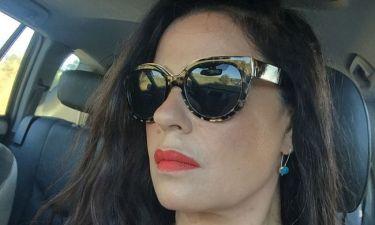 Μαρία Τζομπανάκη: Με δική της ραδιοφωνική εκπομπή στο ραδιόφωνο της Ομογένειας