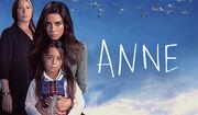 Anne: Για πρώτη φορά ξεσπούν οι γονείς της Μελέκ