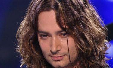 Έλληνας τραγουδιστής έγινε ρεζίλι στη Ν.Y