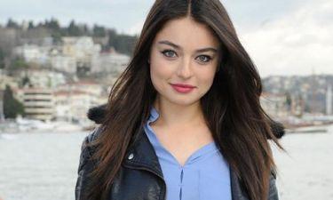 Meryem: Η Μεριέμ φτάνει στην κλινική και ετοιμάζεται να επισκεφτεί τον πατέρα της