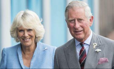 Πρίγκιπας Κάρολος: Επίσημη επίσκεψη στην Ελλάδα