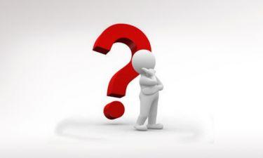Γνωστός τραγουδιστής αποκαλύπτει: «Είμαι μάρτυρας του Ιεχωβά»