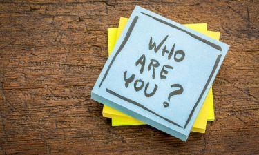 Γρήγορο τεστ προσωπικότητας 11 ερωτήσεων