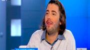 Salvador Sobral:Συγκλονίζει ο νικητής της Eurovision μετά την μεταμόσχευση καρδιάς