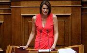 Ελληνίδα βουλευτής: «Ο μόνος λόγος για να δεις το survivor είναι ο Τανιμανίδης»