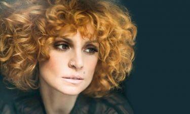 Ελεονώρα Ζουγανέλη: «Δυστυχώς, έχει γίνει της μόδας ο δημόσιος σχολιασμός»