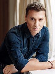Ζαχαράτος: «Για την Πάτρα είμαι τρομερά υπερήφανος, και αυτό γιατί είμαστε μουρλοπατρινοί υπέροχοι»