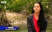 Survivor 2: Η Μαρίνα δεν πρόλαβε να φύγει και δέχτηκε «καρφιά» από τη Μελίνα