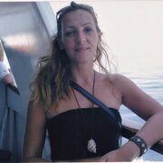 Σοκ! Νεκρή ανασύρθηκε Ελληνίδα παρουσιάστρια μετά από πυρκαγιά στο σπίτι της