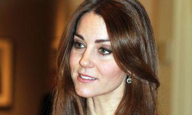 Ο νέος χωρισμός στο Hollywood και η σύνδεση με την Kate Middleton