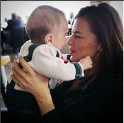 Έξω φρενών η Κολέτσα: «Μωρή να αποκαλείται τη μητέρα σας» - Τι συνέβη;