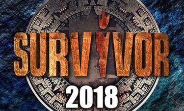 Survivor - Spoiler: Μόλις έσκασε η νέα διαρροή. Αυτοί κερδίζουν απόψε (20/2) την ασυλία... (video)